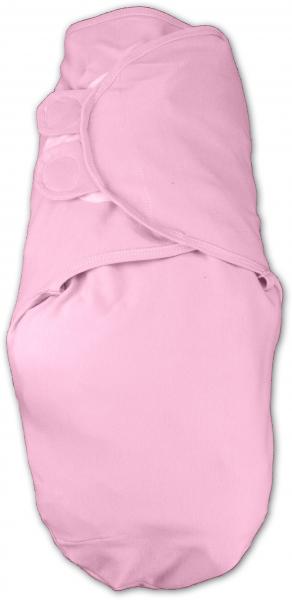 StorchenExpress Pucksack rosa